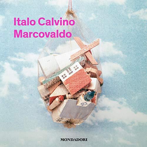 Marcovaldo cover art