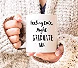 Graduation Gifts Grad Gifts for Women Grad Gifts Graduate Gifts Grad School Gifts Degree Gifts College Gifts College Mug