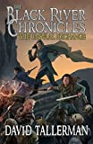 The Black River Chronicles: The Ursvaal Exchange (Black River Academy)
