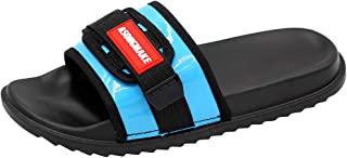 Women Ladies Cute Slides Lightweight Sport Slide Sandals for Summer Slippers Girls Shoes