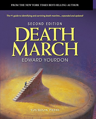 Death March (2nd Edition)