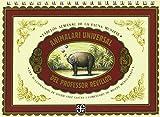 Animalari universal del profesor Revillod