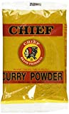 Chief Curry Powder 1LB