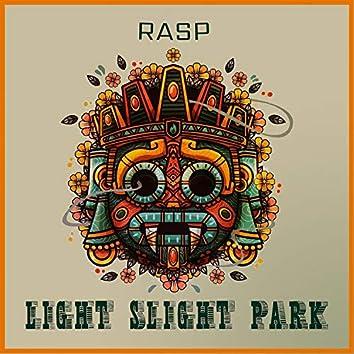Light Slight Park