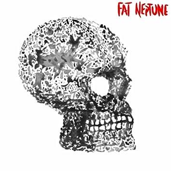 Fat Neptune