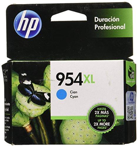 Hp 662 marca HP
