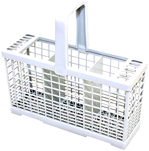 Panier à couverts pour lave-vaisselle Brandt