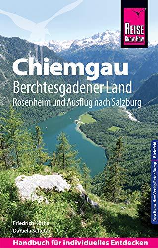 berchtesgaden lidl reisen