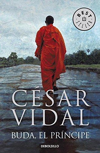 Buda, el príncipe (Best Seller)