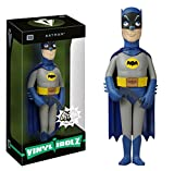 Funko 6018 DC Comics 1966 Batman - Batman...
