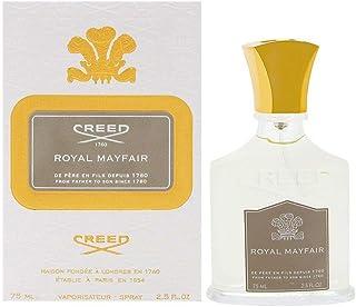 Creed Royal Mayfair EDP 75ml, 75 ml