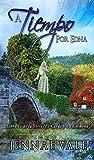 A Tiempo Por Edna: Libro 10 de la Serie El Cardo y La Colmena
