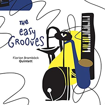The Easy Grooves