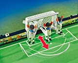 Zoom IMG-1 playmobil sports action 70244 campo