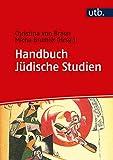 Handbuch Jüdische Studien - Christina von Braun