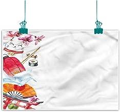 sushi sakura houston