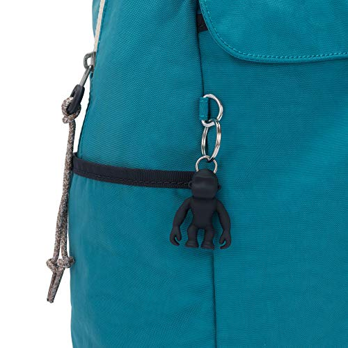 Kipling Tavas Backpack Size: One Size