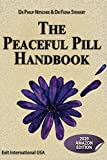 Peaceful Pill Handbook 2020: Amazon Edition
