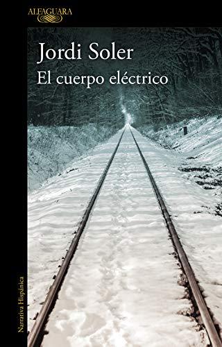El cuerpo eléctrico (Hispánica)
