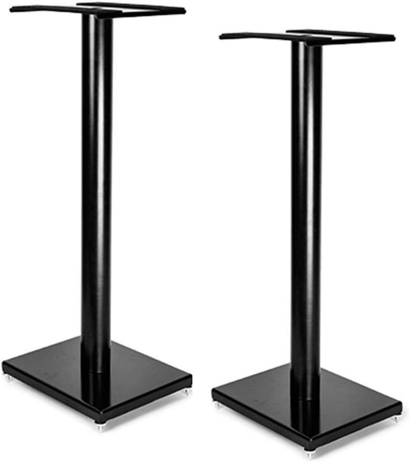 New product type Speaker Stands for Studio Monitor Books Special price Floor Professional Metal