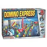 Dominó Express- Ultra Power, Multicolor (Goliath 81009) , color/modelo surtido