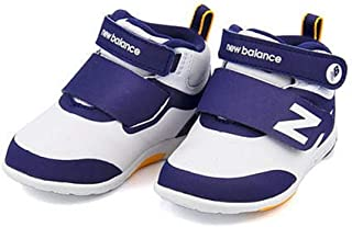 [ニューバランス] 女の子 男の子 キッズ ベビー 子供靴 運動靴 通学靴 ベビーシューズ スニーカー FS223H ストラップ クッション性 屈曲性 ワイド カジュアル デイリー スポーツ スクール 学校 181223