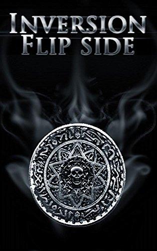 Inversion: Flip Side (English Edition)
