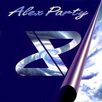 Alex Party (EP)
