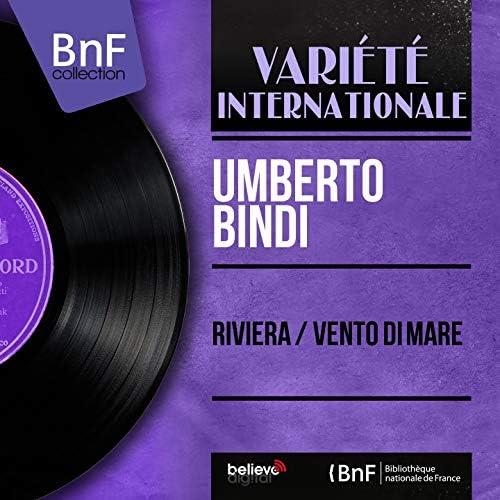 Umberto Bindi feat. Enzo Ceragiolo e la sua orchestra
