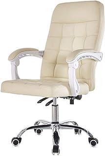 Amazon.es: sillas para escritorio juvenil