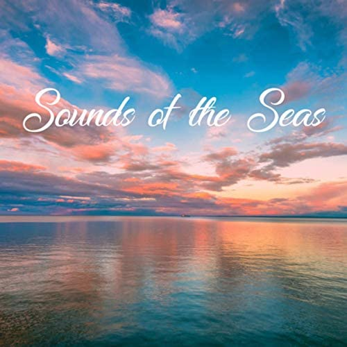 Ocean Waves For Sleep, White! Noise & Nature Sounds for Sleep and Relaxation
