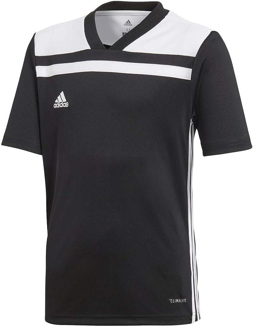 adidas Regista 18 Jersey : Sports & Outdoors - Amazon.com
