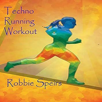Techno Running Workout