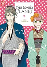 This Lonely Planet 03
