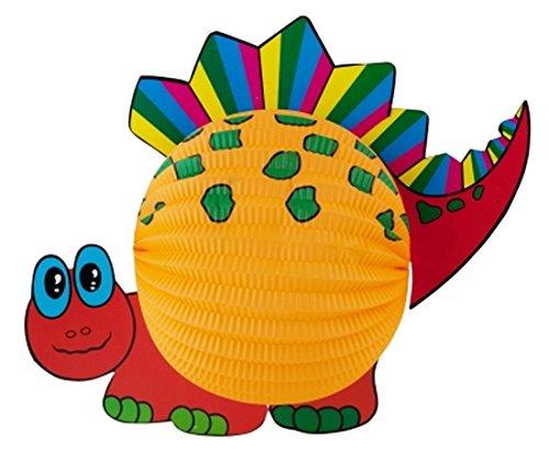 Idena 971028 - Laterne Dino