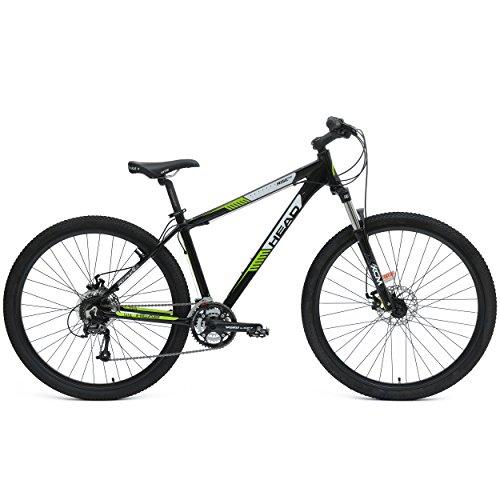 "Head Rise 29"" Mountain Bike"