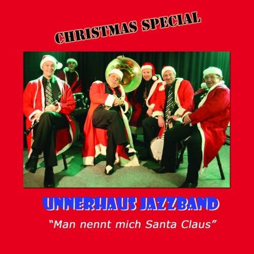 Unnerhaus Jazzband