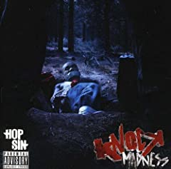 Hopsin- Knock Madness