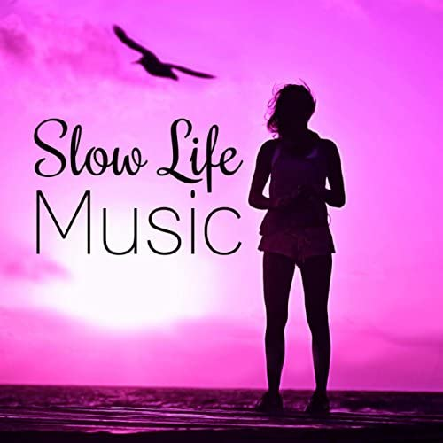 Slow Life Movement