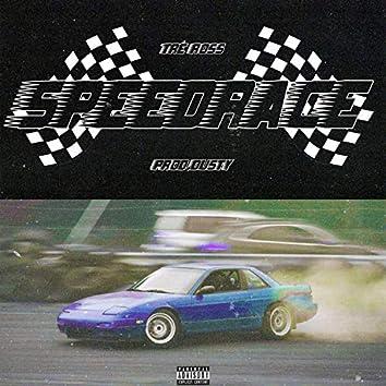 Speedrace