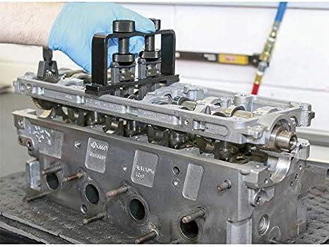 tpr.sa Audi and Porsche Camshaft Installation Kit For Belt & Chain ...