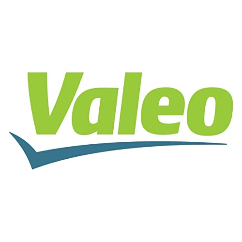 Valeo 834067 Embragues