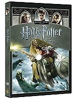 Harry Potter E I Doni Della Morte - Parte 01 [Italian Edition]