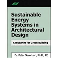 Sustainable Energy Systems in Architectural Design: A Blueprint for Green Design