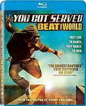You Got Served: Beat The World [Edizione: Stati Uniti] [USA] [Blu-ray]