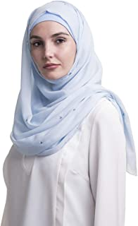 Kashkha Casual Hijab For Women