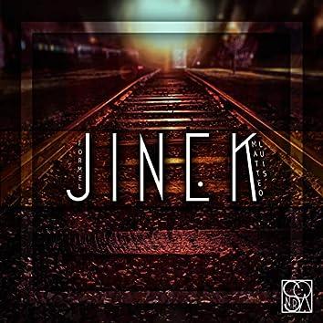 Jinek