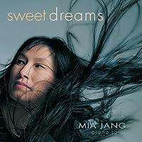 Sweet Dreams by Mia Jang (1998-10-06)