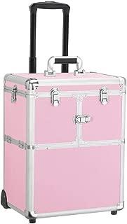 portable travel trolley