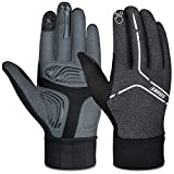 10 Best Gloves for Cyclings